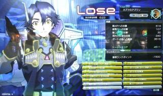 DSC_45130.jpg