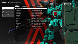 2020021321480600-8ED782BB5D480C1A28DA3DF9DC5F652D.jpg