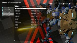 2020042021261200-8ED782BB5D480C1A28DA3DF9DC5F652D.jpg