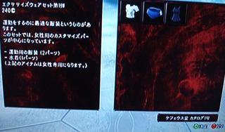 DSC68101.JPG