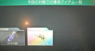 DSC_44485.jpg