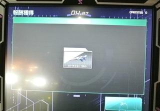 DSC_45024.jpg