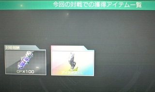 DSC_45028.jpg