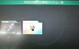 DSC_45053.jpg