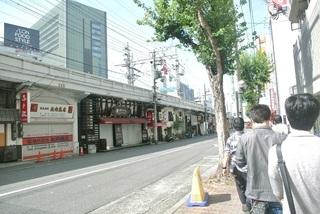 DSC_49098.jpg