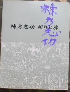 DSC_58581.jpg